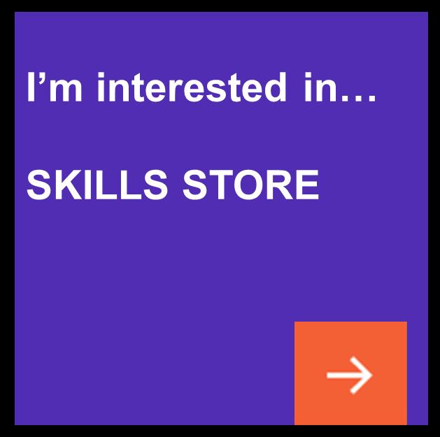 Skills Store